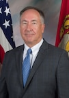 Executive Director  U.S. MARINE CORPS FORCES COMMAND