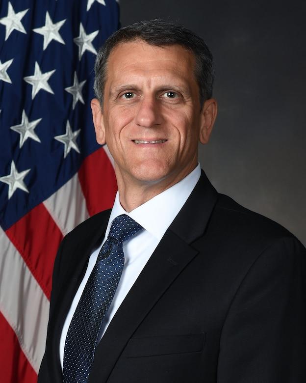 Mr. Timothy J. Sakulich