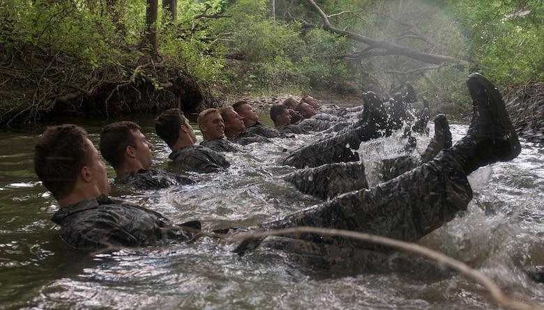 Battlefield Airmen