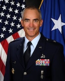 BRIGADIER GENERAL GREGORY M. GUTTERMAN