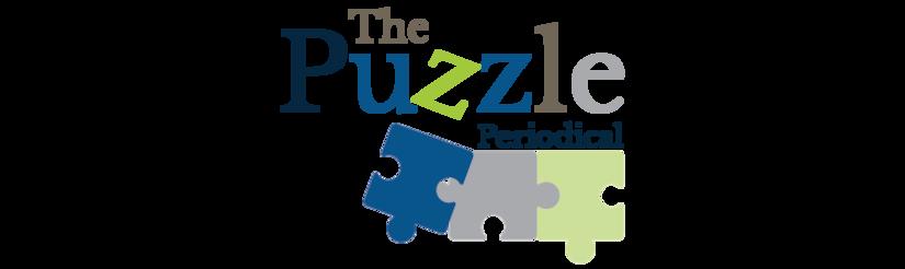 Puzzle Periodical Logo