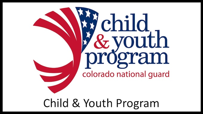 Child & Youth Program