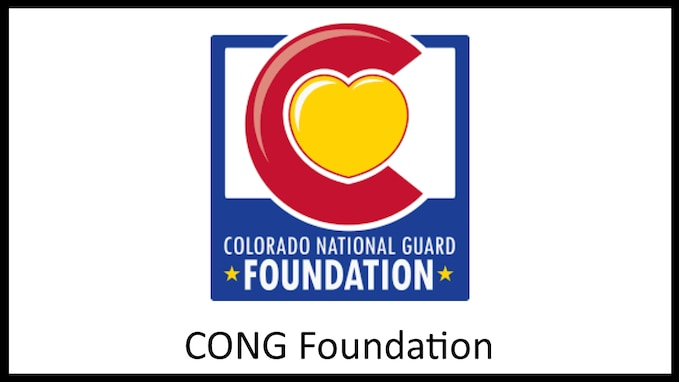 CONG Foundation