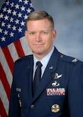 Col. Robert P. Bongiovi