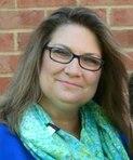 Employee Spotlight: Gina Pasqualucci