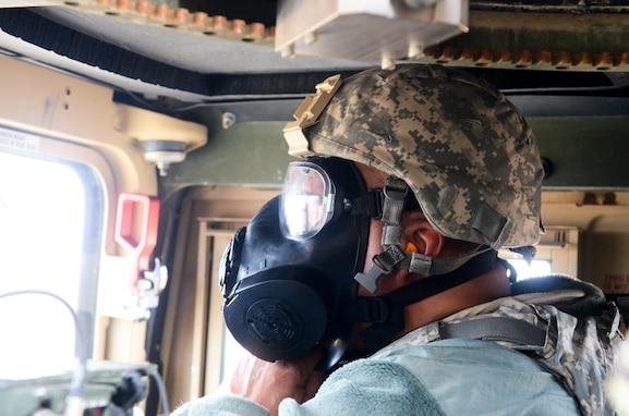 Operation Cold Steel III Task Force Fortnite – PMI and Night range