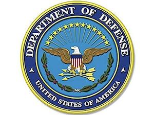 Defense Seal