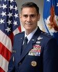 Maj. Gen. Marc H. Sasseville