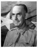 Maj. Gen. Robert G. Breene
