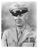 Lt. Gen. George H. Brett