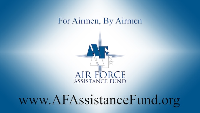 2019 AFAF to collect donations through April 26