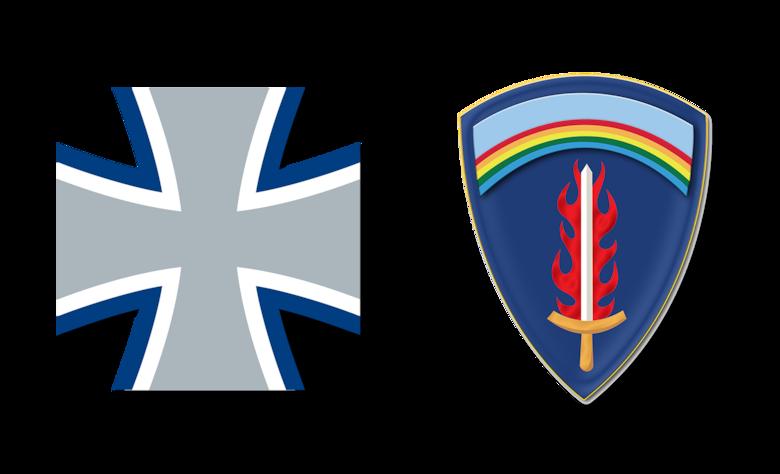 Bundeswehr & U.S. Army Europe