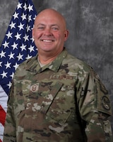 Master Sgt. Jeffrey Terry, 445th Logistics Readiness Squadron fuels operation manager, returned from a recent deployment to two different bases in Southwest Asia where he earned special recognition for working diligently and performing duties outside his Air Force Specialty Code [career field].