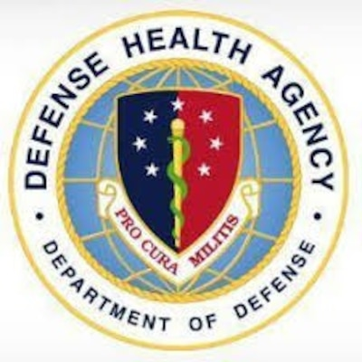 At the direction of Congress, the military health care system is going through a substantial set of changes in its structure and how it will operate, said Robert Daigle, the Department of Defense Cost Assessment and Program Evaluation director.