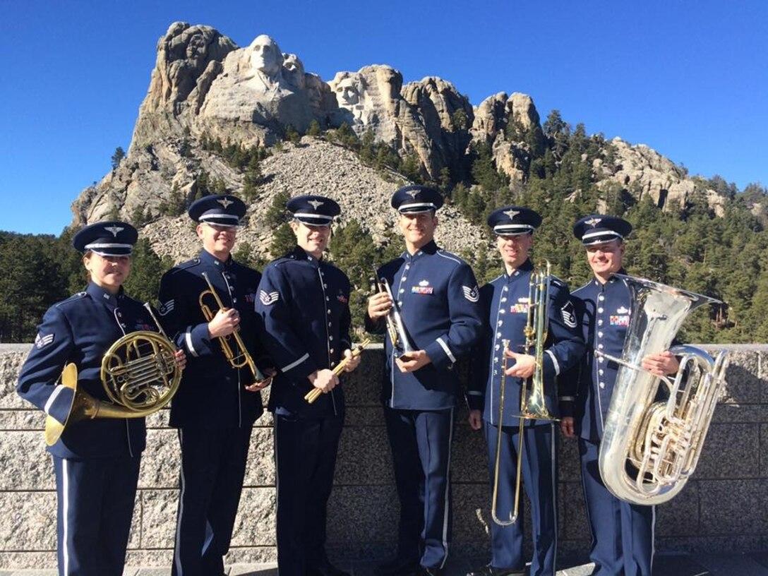 Heartland Band