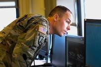 4th Cavalry Multi-Functional Training Brigade embodies partnership during Operation Gauntlet