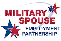 When military spouses are able to maintain meaningful employment despite frequent relocations, especially following the return to civilian life as their Service member's military career ends, Williams said they are able to provide family financial stability which is critical to their short- and long-term health and well-being.