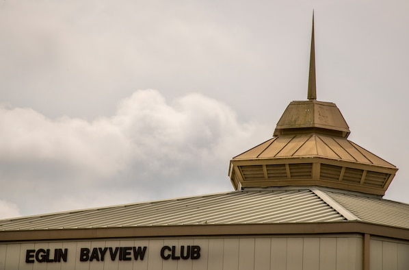 Bayview changes