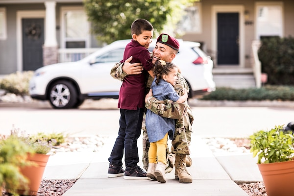 Soldiers with more than 16 years of service who want to transfer their Post-9/11 GI Bill to a dependent must do so before July 12, or risk losing the ability to transfer education benefits.