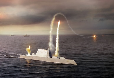 080723-N-0000X-001