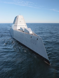 151207-N-ZZ999-505
