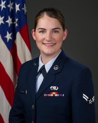 Clarissa Osborn Bio Photo