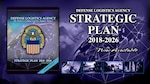 The Defense Logistics Agency Strategic Plan has been amended to include the addition of three objectives under the Warfighter Support line of effort and one under Always Accountable, as well as two new categories: Cross-Cutting Efforts and Critical Capabilities.