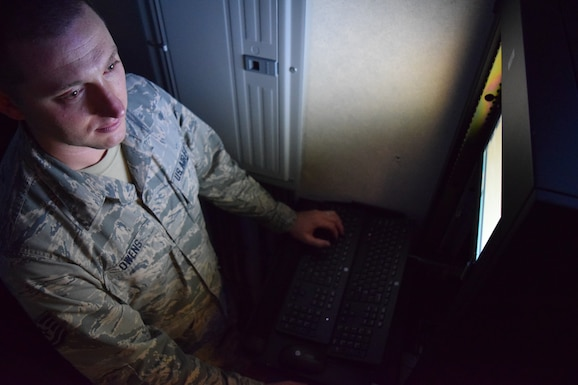 The 618th Air Communications Squadron facilitated an experimental exercise in support of the 26th Cyberspace Operations Group and 24th Air Force from December 2018-March 2019.