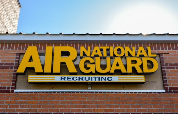 Air National Guard allows Airmen to continue serving, keep benefits