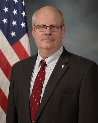 Dr. Joel Mozer