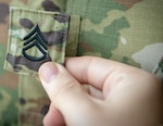 The Army will spend the next three to four years implementing an improved merit-based promotion system. The effort centers on a transition from time-based to merit-based policies and practices. Further, the change ensures that the best-qualified Soldier will be the first one eligible for promotion.