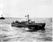 Rescue Flotilla One