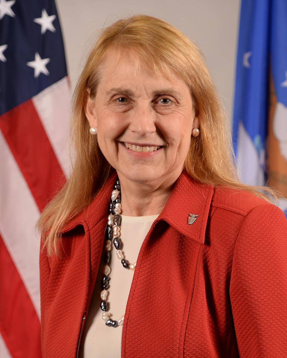 ELIZABETH M. DURHAM-RUIZ