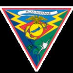 MCAS Miramar Logo