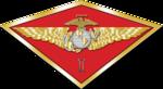 1st MAW Logo