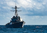 181104-N-XT039-1091