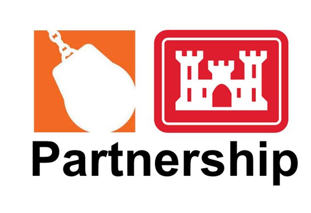 The Huntsville Center and National Demolition Association partnership ensures benefits for the entire demolition industry.