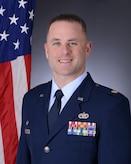 Maj. Donald Horne