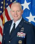 Maj. Gen. Michael Schmidt