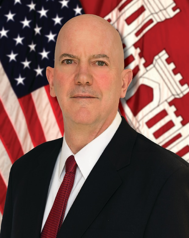 Mr. Curt Heckelman is the Deputy District Engineer for Programs and Project Management for the Philadelphia District, U.S. Army Corps of Engineers. He is responsible for providing program and project management and oversight services to support the District's diverse civil works and military construction programs.