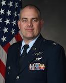 Col. Paul K. Harmer
