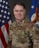 Brig. Gen. Rick Boutwell is the Commander of Task Force-Air, Combined Joint Task Force, Operation Inherent Resolve, the Commander, 321st Air Expeditionary Wing and the Deputy Commander of the 9th Air Expeditionary Task Force, Levant, Union III, Baghdad.