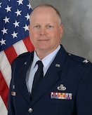 Col. Fowler is a 1993 graduate of Oklahoma State University.  He entered the Air Force through Reserve Officer Training Corps.