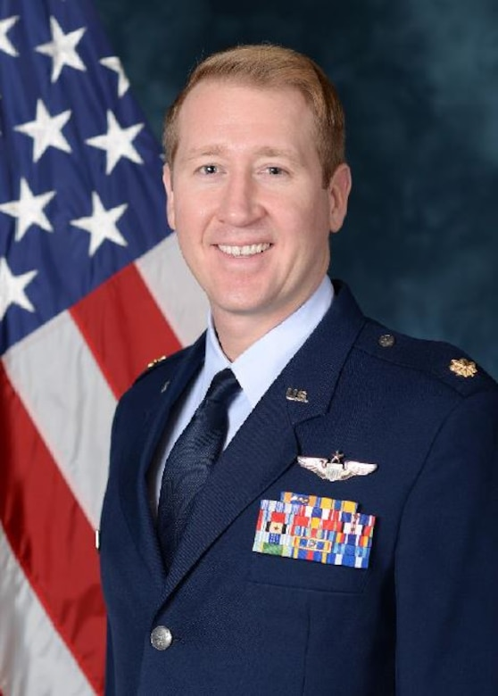 Maj Coleman's training, both as a military officer and in the local languages, came in very useful as they moved the co-pilot in the chaotic scene.