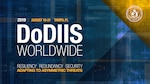 Department of Defense Intelligence Information System Worldwide Conference 2019