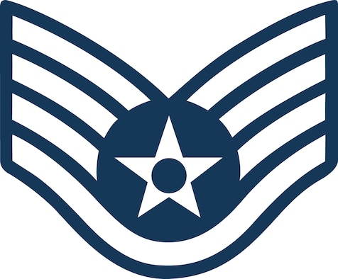 Air Force officials have selected 14,235 senior airmen for promotion to staff sergeant out of 29,179 eligible for a selection rate of 48.79 percent.