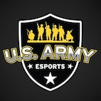 U.S. Army Recruiting Command is seeking current Soldiers to become part of the new U.S. Army esports team.