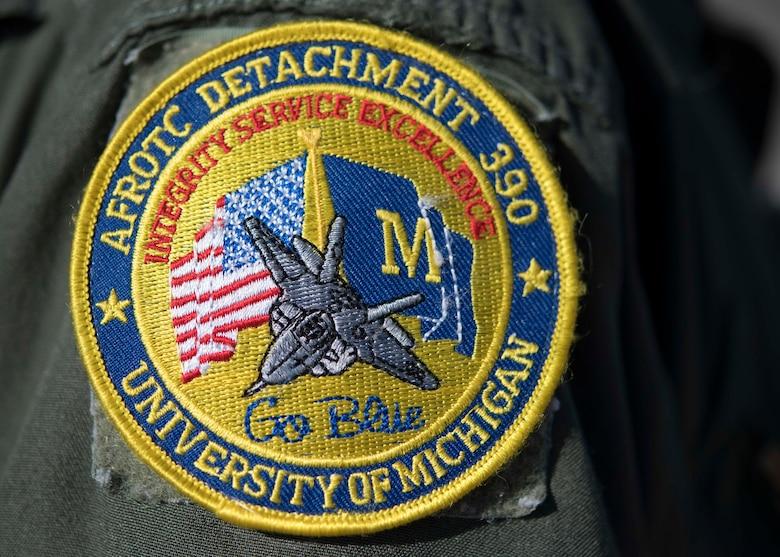 (U.S. Air Force photo by Airman 1st Class Autumn Vogt)