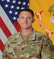 LTC Jeffery Higgins