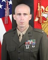 Maj. Faulk Bio